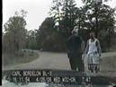 Prison Escapee Convinces Cop He is Actually a Jogger