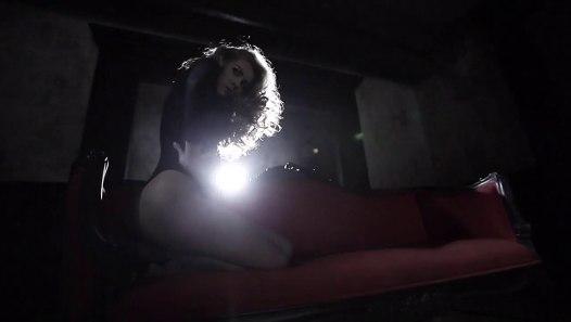 Ульяна Пылаева – Видео Dailymotion