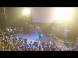Koncert_Jah_Khalib_Vse_chto_mi_lubim_-_seks,_narkotiki_i_seks_Saratov_22.04.17.mp4