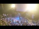 Koncert Jah Khalib Vse chto mi lubim seks