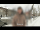 Интервью с потерпевшими от действий сотрудников малышевской полиции Мамедова и Чистякова…