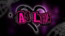 || WVZ™ || AJ Lee titantron