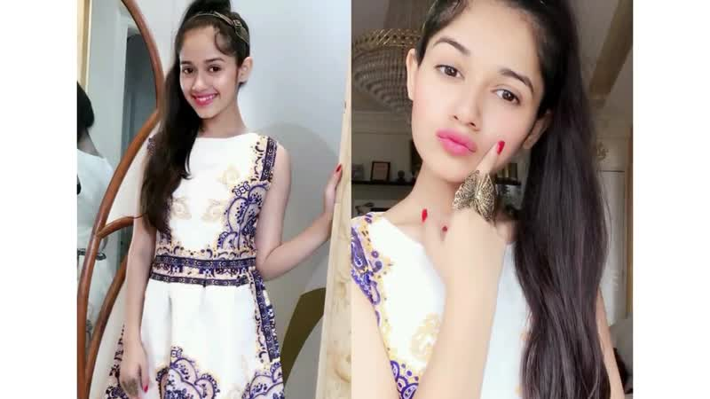Jannat Zubair Rahmani(Neelimaa) Lifestyle, Net Worth, Cars, House, Family, Boyfr