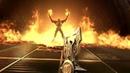Análisis Gameplay Doom Eternal - 6 grandes cambios