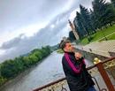 Олег Рой фото #21