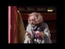 88 - Загадки Ламы Необъяснимо но Факт
