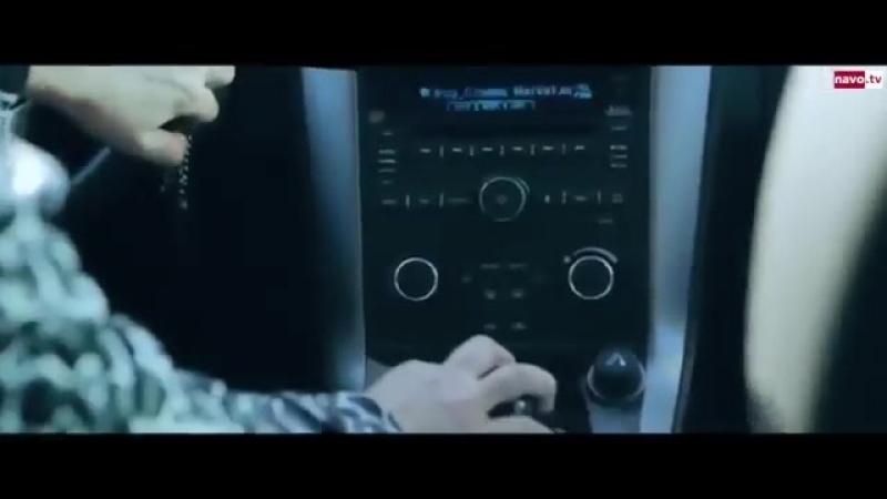 Yolgon (uzbek kino) _ Ёлгон (узбек кино).mp4