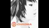she - Chroma