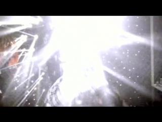 Korn - Freak On A Leash