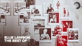 VOCAL TRANCE Ellie Lawson - The Best Of FULL ALBUM - OUT NOW