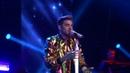 MultiCam Adam Lambert Let's Dance (The Original High Tour Japan) 2016-01-12