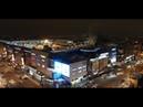 ТРК «Аврора Молл» в Самаре / Russia