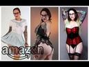 Amazon Wishlist Part 1