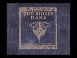 The Hidden Hand - Slow Rain