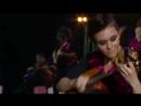 Шоу-оркестр «Русский Стиль» – Misirlou (тема из фильма «Криминальное Чтиво»)