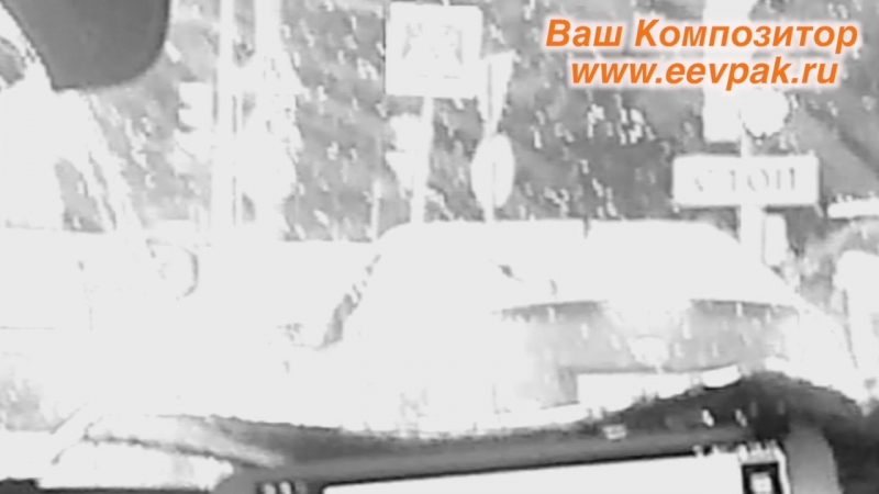 Jennie Moz-Art - А в Москве снова дождь