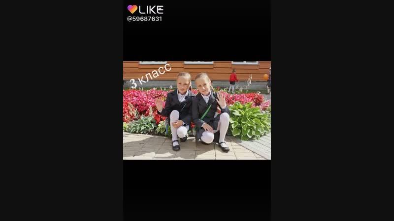Like_6647135986985870146.mp4