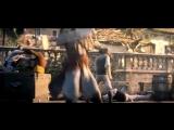Assassins Creed IV Black Flag. Трейлер Чёрной Бороды. Полностью на русском.