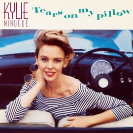 Kylie Minogue альбом Tears on My Pillow