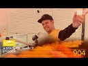 A State Of Trance Episode 904 [ ASOT904] - Armin van Buuren