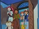 [Pocket Monsters] TV-ban Pokemon Special Masara Town-hen Recaps - 02 Kessen! Honoo no Pokemon Battle!! [VHS]