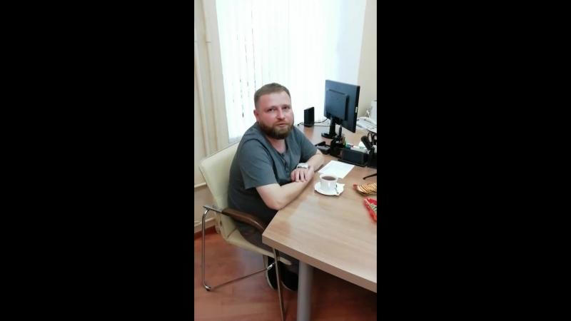 Стрим-шоу Две головы лучше!. В гостях - депутат облдумы Антон Капралов