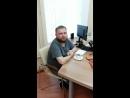 Стрим шоу Две головы лучше В гостях депутат облдумы Антон Капралов