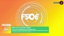Ferry Tayle Betsie Larkin - Live For Tomorrow (Extended Mix) |FSOE|