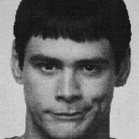 Nadir Aitkozhin
