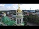 Мой Каменск-Уральский
