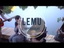 Lemu - Импровизация для конкурса VK «Бинго для музыкантов»