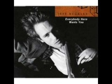 Jeff Buckley - Thousand Fold