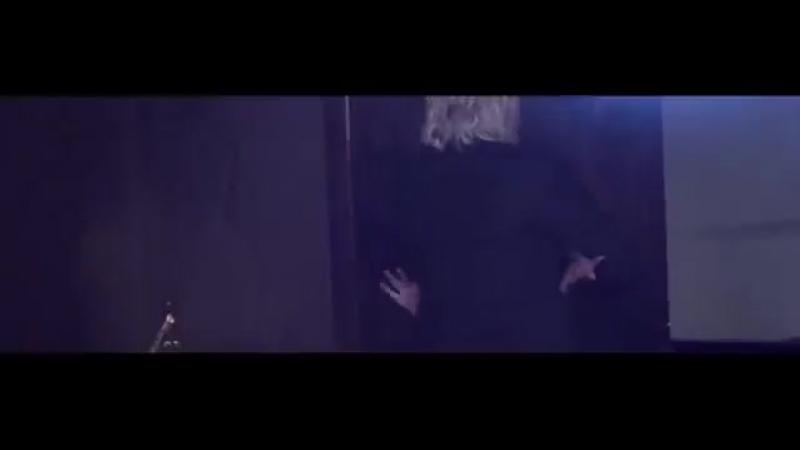 Oleg_Vinnik_Nino_(official_HD_video)-spcs.me.mp4