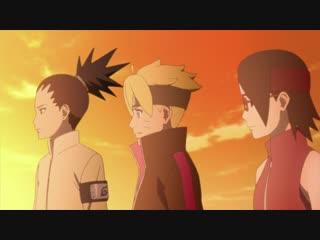 Boruto Naruto Next Generations E78 ColdFilm