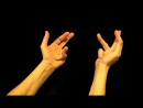 Пальчиковые игры 3 часть