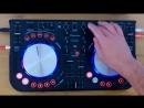 Pioneer DDJ-WeGO Virtual DJ - Muck Around Malaysia Mix