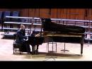 Haro Stepanian (1897 - 1966) Preludes for piano. Mikael Ayrapetyan - piano