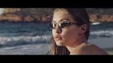 Luxor Paradise (Клип 2018)