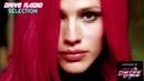 FM Attack - Magic (feat. Kristine)