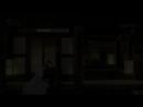 Алые сердца : Корё \ Лунные влюбленные \ Ван Со Хе Су second part