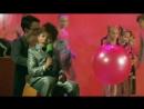 Концерт. Песня «Мама» в исполнении Михаила Федорова