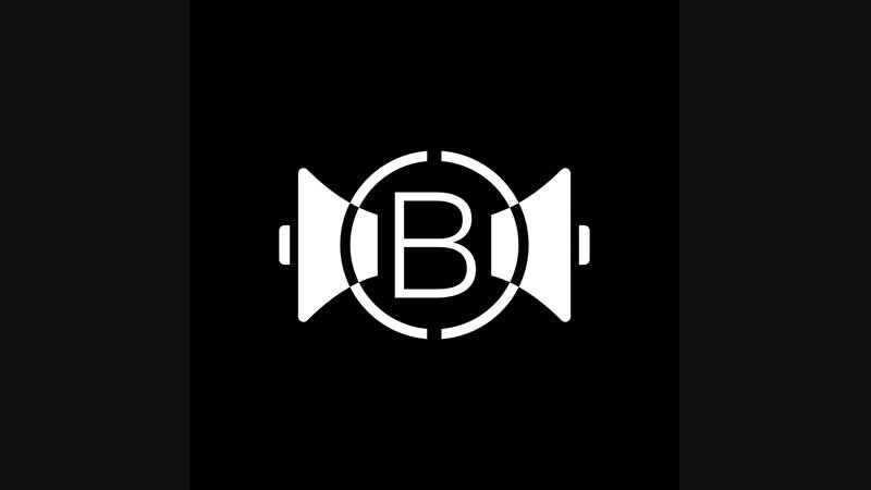 AXEL NOEL Ft RadrigezZ - БУМБАЕ Приглашение на Проект ВЕЩАЙ 15.12.2018 Клуб <MUSIC BOX>