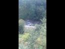 Горные реки Абхазии))