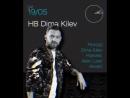 Happy Birthday Dima Kilev 19 05 2018