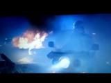 The Terminator 2.mp4