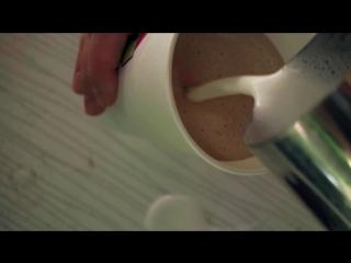 Видео для @coffeetrailer готовоP.s не думал что когда-нибудь мне удастся что-то снять в таком формате Коменты приветству
