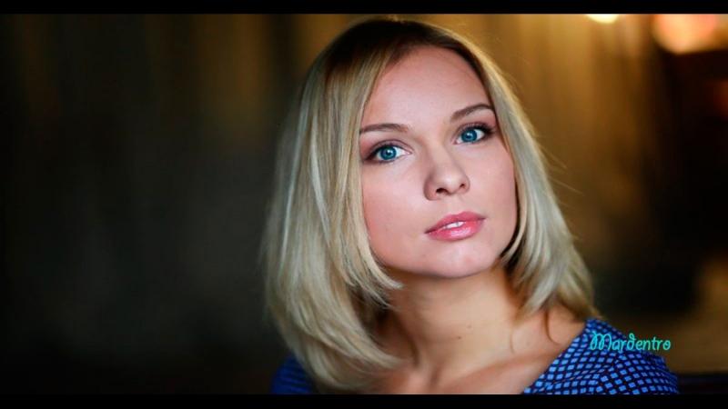 Таисия Повалий - Женщина, Которая Любит (New 2017)