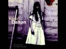 Katie Cruel (Alternate Version) - Karen Dalton