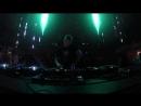 John Digweed - Live @ Carl Cox At Ibiza Final Chapter - Space Ibiza - 2016