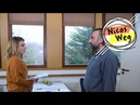 Nicos Weg B1 Folge 3 Bei der Arbeit